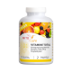 MITOcare Vitamin Total suplement