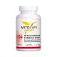 Mitochondrien Formula Sport MITOcare suplement