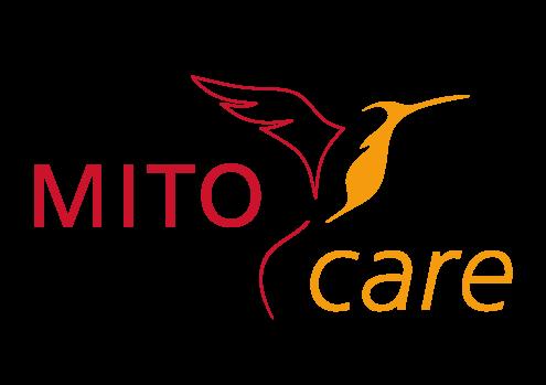 MITOcare